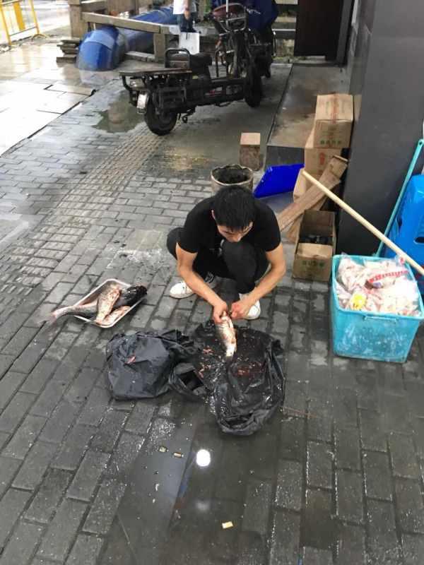 WeChat Image_20181012164225