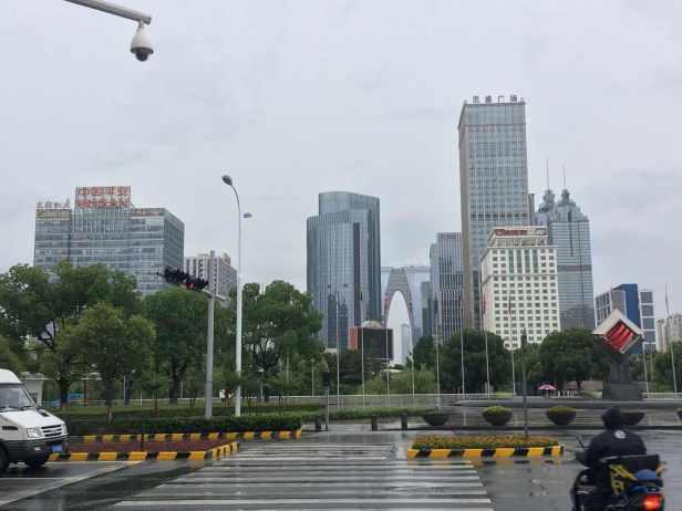 WeChat Image_20181012164240