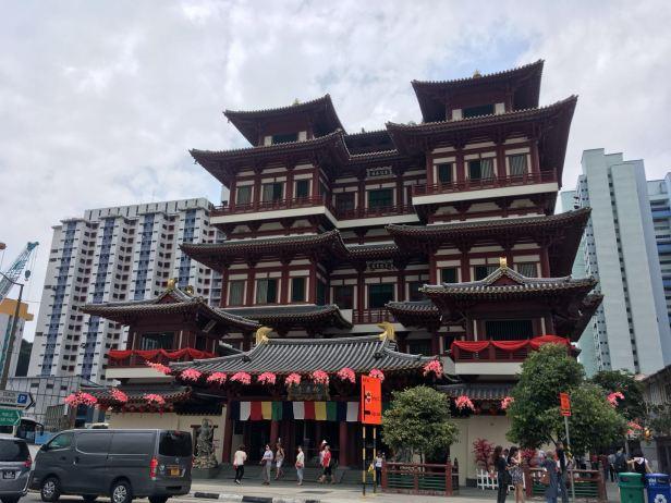 WeChat Image_20190411155446
