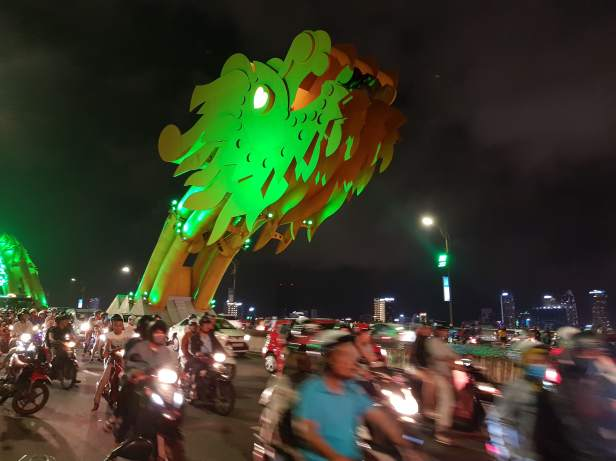 WeChat Image_20190607155434-min