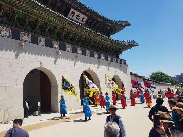 WeChat Image_20191207100217-min