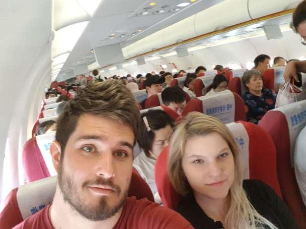 WeChat Image_20200311102521-min (1)